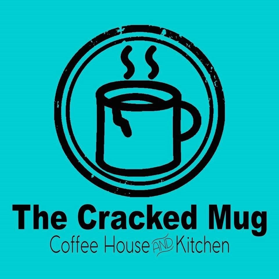 The Cracked Mug: 907 13th St, Bandera, TX