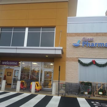 Natural Food Store Falls Church Va