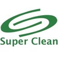 Super clean pulizie di uffici 1253 s beretania st for Lucernari di hawaii llc