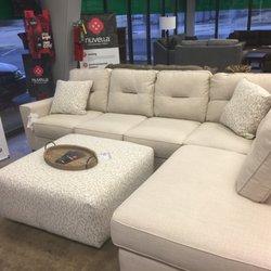 Bon Photo Of Merisonu0027s Value Furniture, Mattress U0026 Appliance   Mayfield, KY,  United States