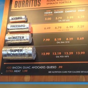 freebirds world burrito closed 56 photos amp 128 reviews