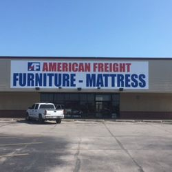 Photo Of American Freight Furniture And Mattress   Broken Arrow, OK, United  States