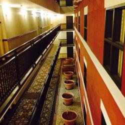 staybridge suites savannah historic district 37 photos. Black Bedroom Furniture Sets. Home Design Ideas
