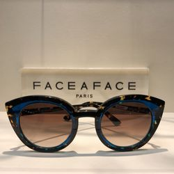 French Optical - 28 Photos   172 Reviews - Eyewear   Opticians - 7 E ... 161a675e5606