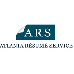 Photo Of Atlanta Resume Service   Atlanta, GA, United States. Atlanta Résumé  Service  Resume Service
