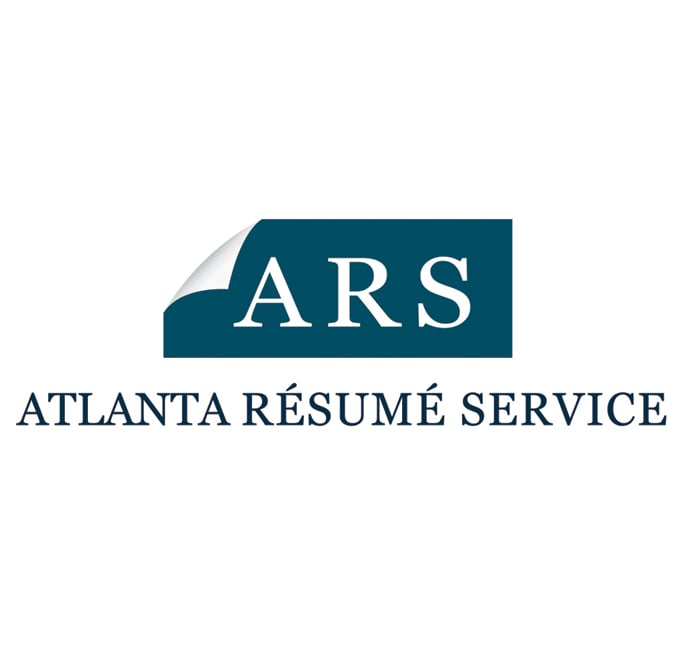 Atlanta Resume Service - Editorial Services - Atlanta, GA - Phone ...
