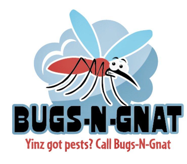 Bugs-N-Gnat: 1028 Railroad St, Creighton, PA