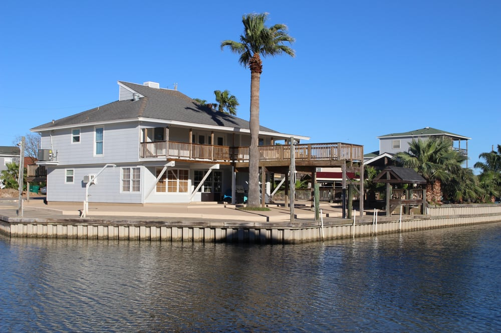 Coastal Sisters Charming Rentals 21 Photos Vacation Rentals 419 Sea Shell Dr Surfside