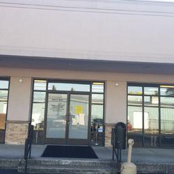 Salem oregon adult shops
