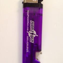 Purple haze bureaux de tabac 2629 s parker rd aurora for Borne free bureau de tabac