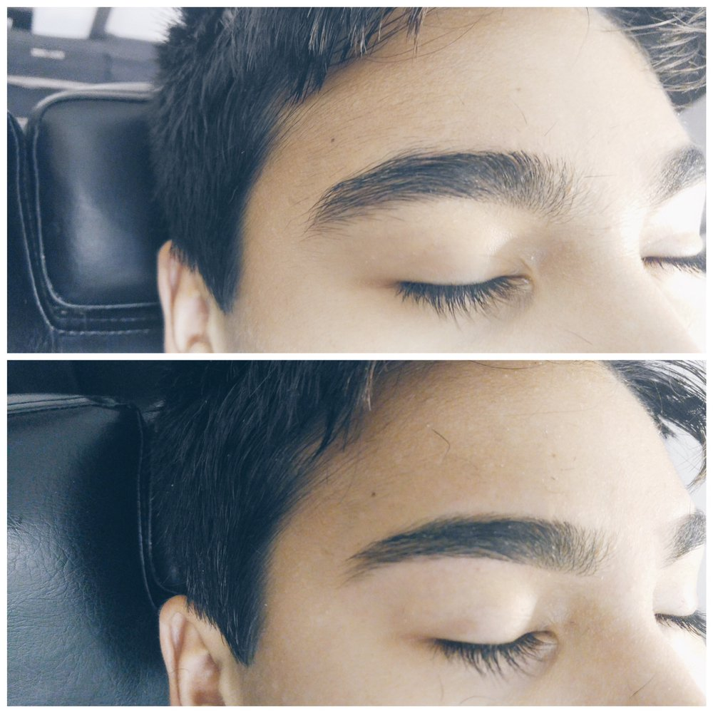 Rozina's Eyebrow Threading - 2019 All You Need to Know BEFORE You Go