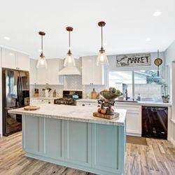 Top 10 Best Kitchen Tile Stores in Pasadena, CA - Last ...