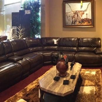 Good Photo Of Furniture USA   Sacramento, CA, United States. Sectional We  Purchased!