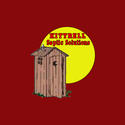 G. A. Kittrell Septic Solutions: 4171 Highway 80, Vicksburg, MS