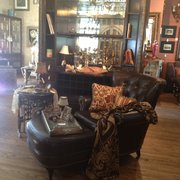 Best Of Yelp Chester Interior Design Once Upon A Table