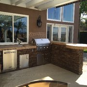 Outdoor Entertainment Designs outdoor entertainment designs - 20 photos - furniture stores