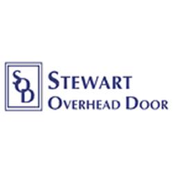 Photo Of Stewart Overhead Door   Delaware, ON, Canada