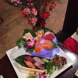 Asian Cafe Menu Dunwoody
