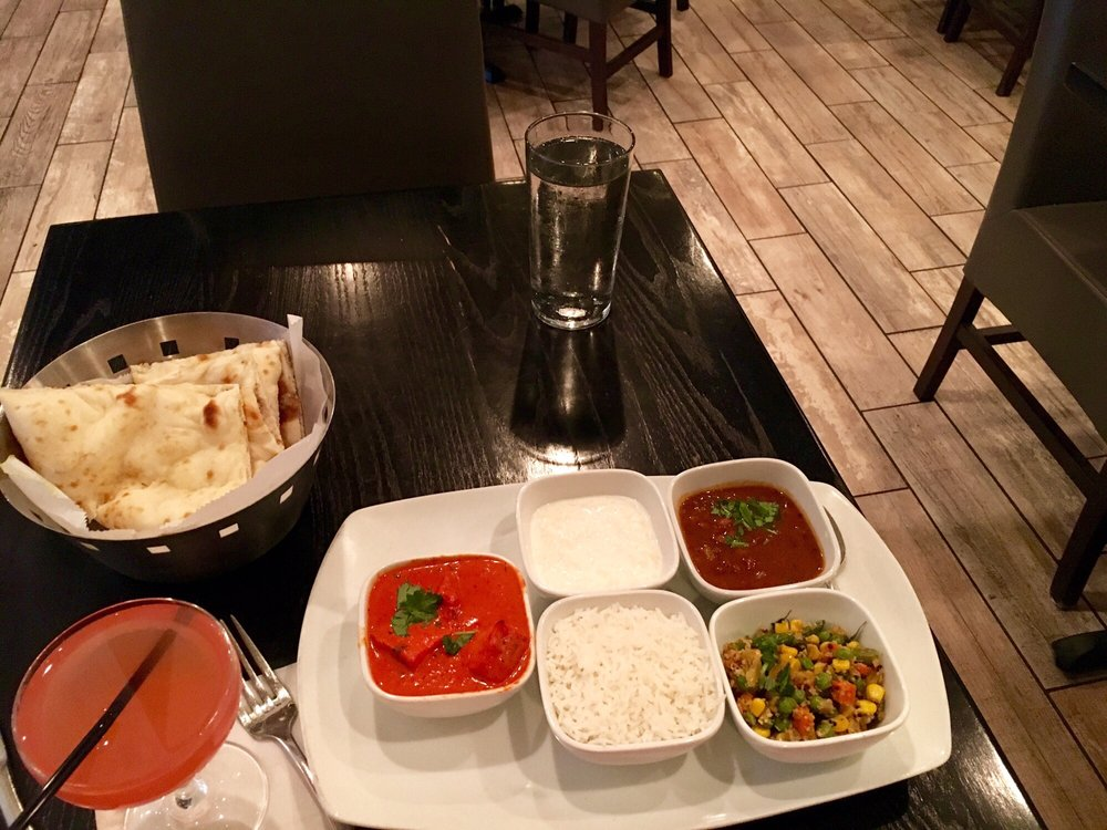 Tabla: 77TH 12th St NE, Atlanta, GA