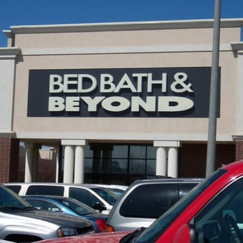 Bed Bath Amp Beyond Department Stores 2960 Pine Lake Rd