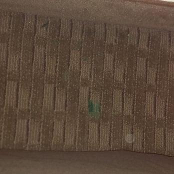 Photo Of Red Roof Inn Greensboro Coliseum   Greensboro, NC, United States.  Green