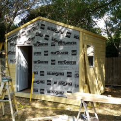 Photo Of Olguin Sons Roofing Remodeling Helotes Tx United States