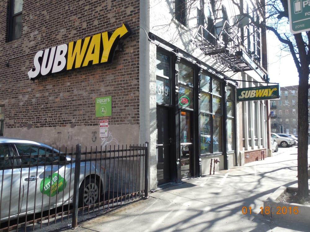 Fulton (IL) United States  city photos : ... Chicago, IL, United States Photos Phone Number Menu Yelp