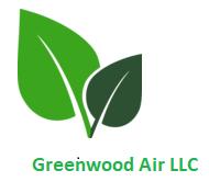 GREENWOOD AIR: 18439 W Beryl Ct, Waddell, AZ