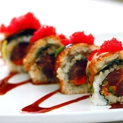 Grand Thai And Sushi Restaurant Closed 55 Photos 68 Reviews