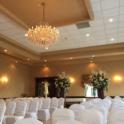 Crystal Gardens Banquet Center 15 Photos 20 Reviews Venues Event Spaces 16703 Fort St