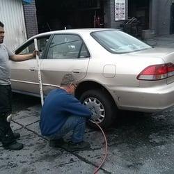Merchants Tire Near Me >> Tire Merchants - Tires