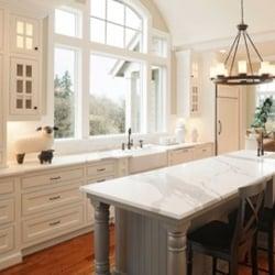 Main Line Kitchen Design Ferm Design D Int Rieur 1704 Three Meadows Rd Greensboro Nc