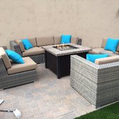 Superieur Photo Of Eurolux Patio   San Diego, CA, United States