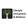 Lifestyle Chiropractic & Wellness: Acupuncture