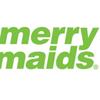 Merry Maids: 1020 Prince Frederick Blvd, Prince Frederick, MD