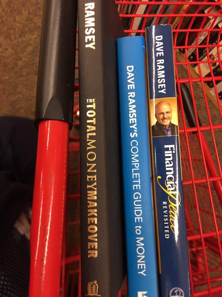 Half Price Books: 2107 Zumbehl Rd, Saint Charles, MO
