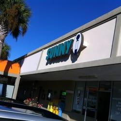Barber Shop Santa Rosa Beach Fl