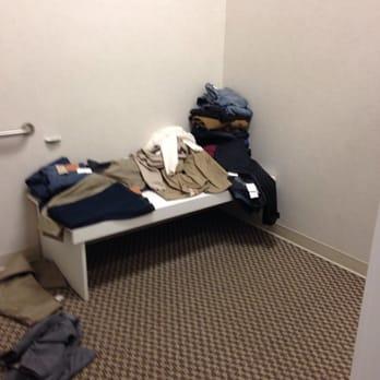 photo of boston store madison wi united states menu0027s fitting room