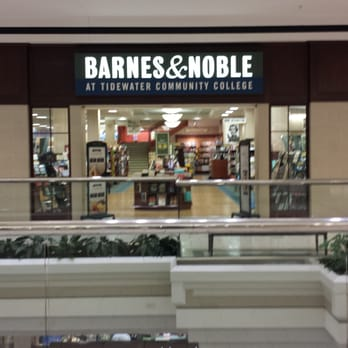 Barnes Noble At Tidewater Community College 46 Photos 21