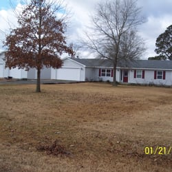 Photo Of Garage Door Fixer   Conway, AR, United States. Yes, We