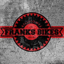 Frank S Bicycles 48 Photos Amp 98 Reviews Bikes 17401
