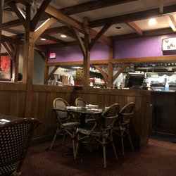 Cafe Normandie Restaurant 146 Photos 234 Reviews