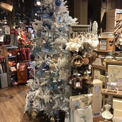 photo of cracker barrel old country store florence sc united states christmas - Cracker Barrel Store Christmas Decorations