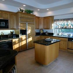 Photo Of San Diego Kitchen Pros   San Marcos, CA, United States. Granite