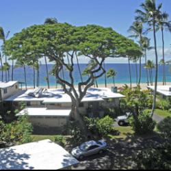Photo Of Ke Iki Beach Bungalows Haleiwa Hi United States