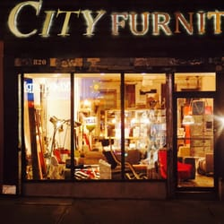 City Furniture Furniture Stores 820 Manhattan Ave Greenpoint Brooklyn Ny Phone Number
