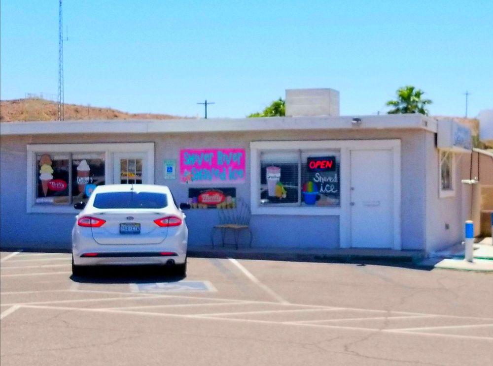 River Star Rentals: 1190 Highway 95, Bullhead City, AZ