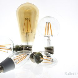 photo of batteries plus bulbs cincinnati oh united states