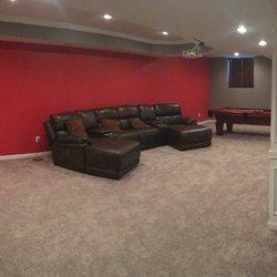 Distinctive Design Remodeling Photos Contractors - Home remodeling lexington ky