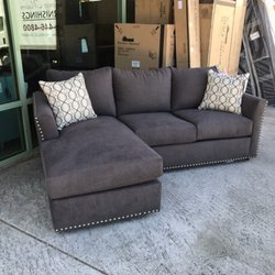 Photo Of Mirage Modern Furnishings   Vacaville, CA, United States. Another  Custom Made
